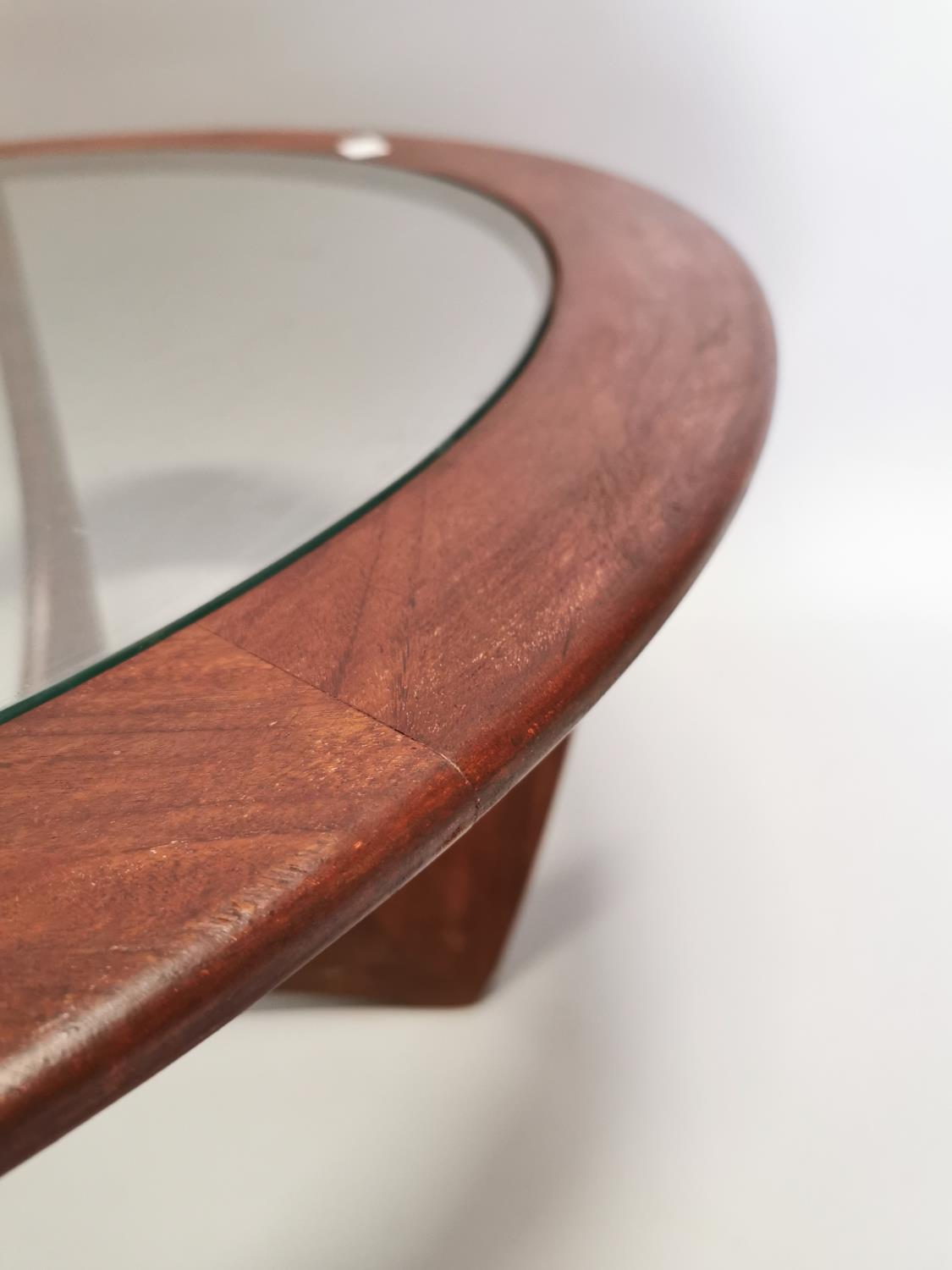 G- Plan coffee table - Image 8 of 9