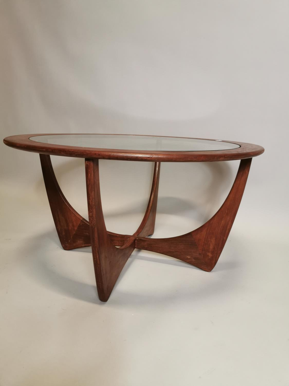 G- Plan coffee table - Image 4 of 9