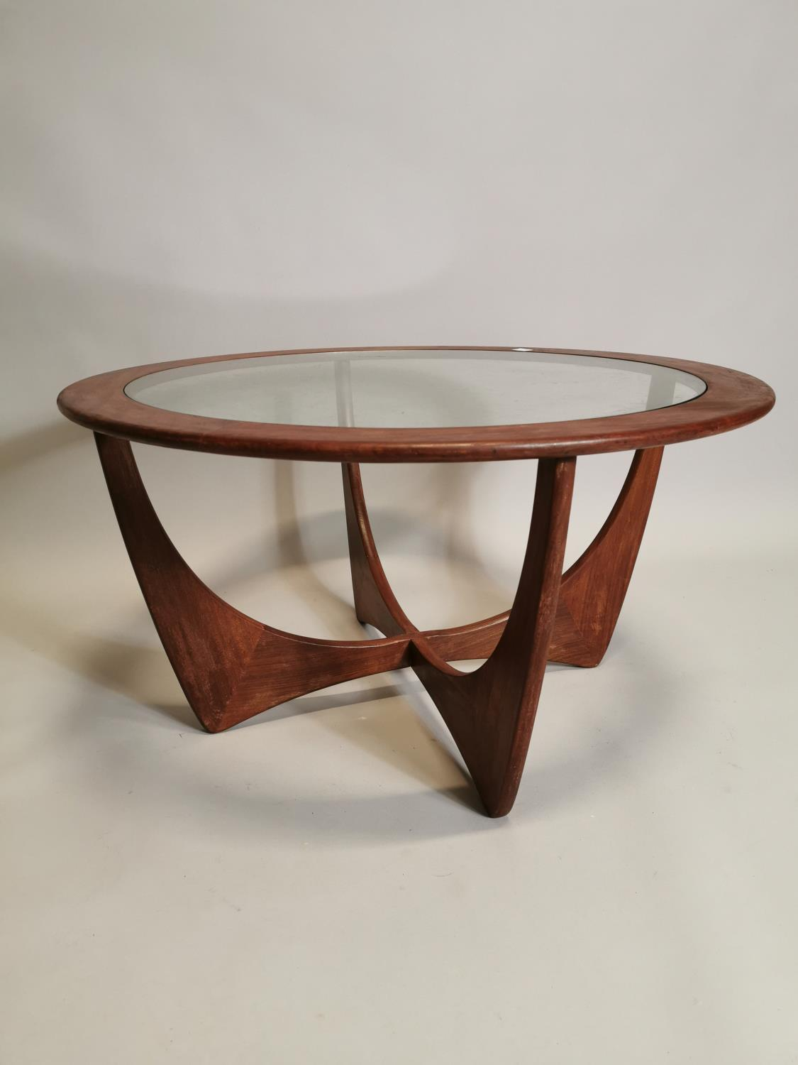G- Plan coffee table - Image 2 of 9