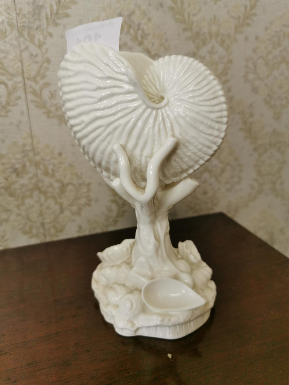 Royal Doulton ceramic Sea shell - Image 2 of 2