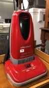EFBE-SCHOTT 1400 WATT FLOOR CLEANER