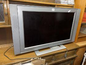 PHILLIPS TV