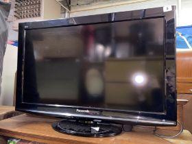PANASONIC VIERA TV