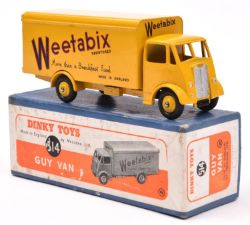 Toys, Models & Collectables Auction