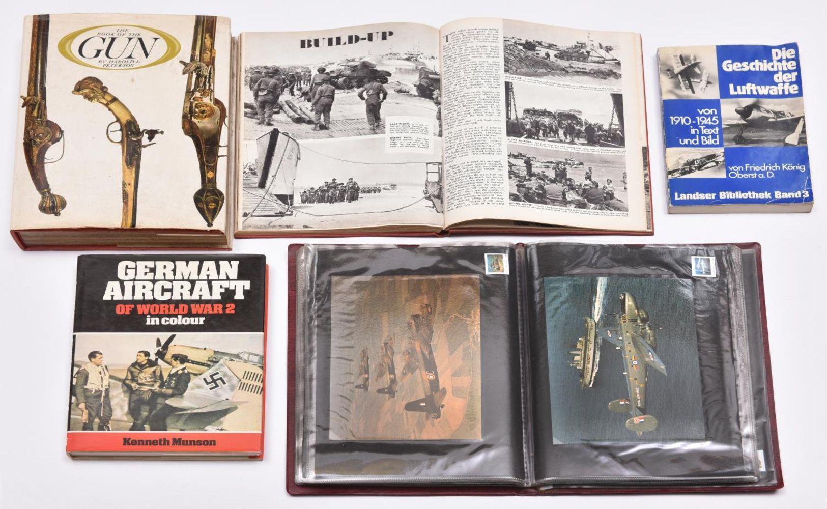 Arms and Militaria Auction - Wallis & Wallis