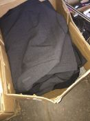 Seven suit jackets - unused
