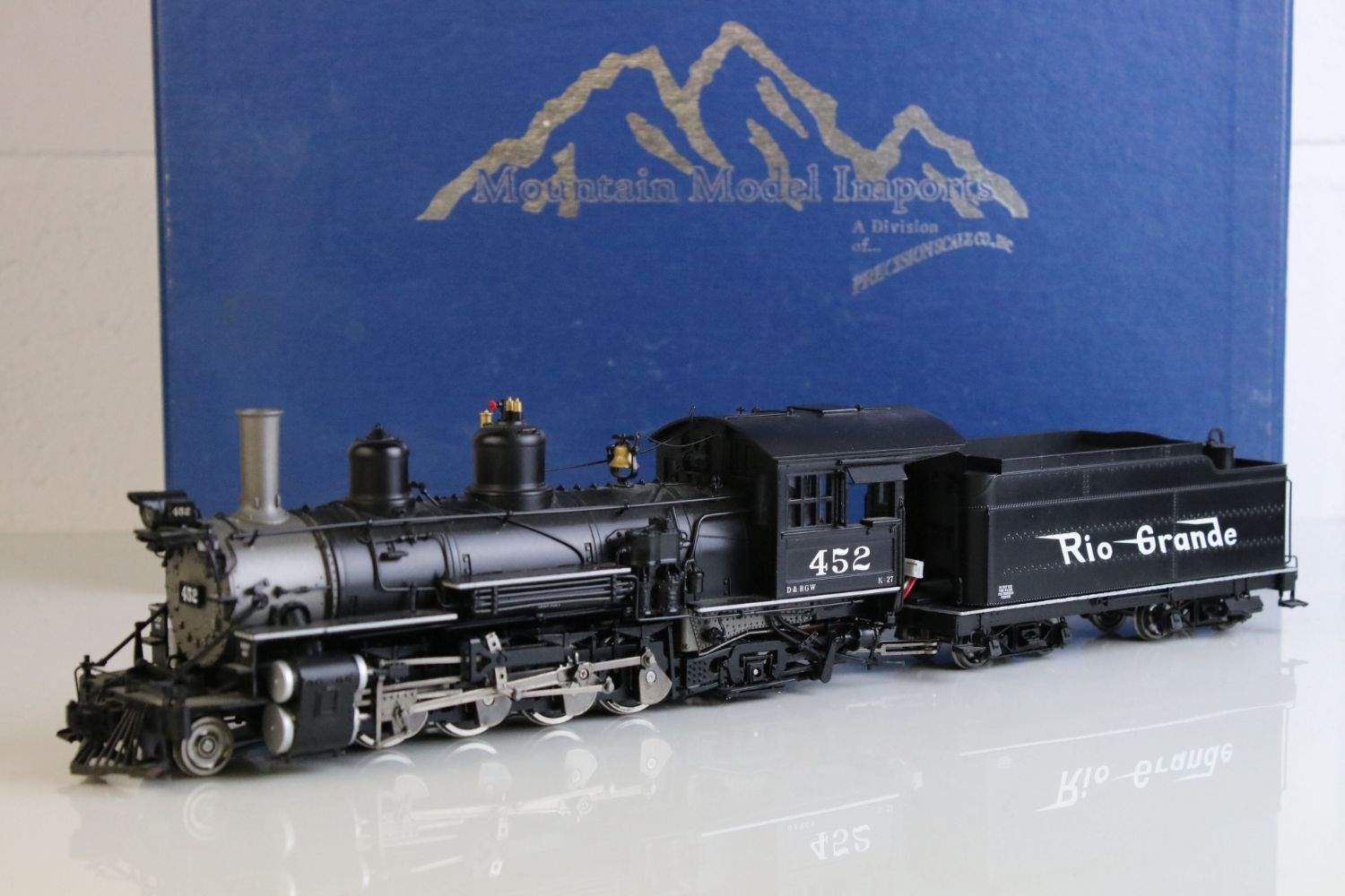 Toy Auction (2 Days) -  Model Rail, Steam Engines, Diecast, Scalextric, Model Kits, Action Figures, Retro Gaming, Dolls, Teddies and more