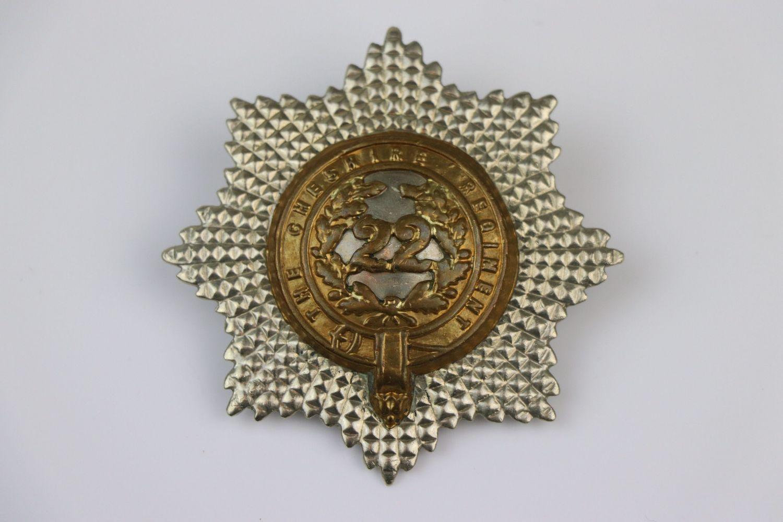 Militaria - Wessex Auction Rooms