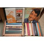 Vinyl & CD Box Sets - 32 Box Sets featuring Sun Records, The Rocking Years Sun Record Into The