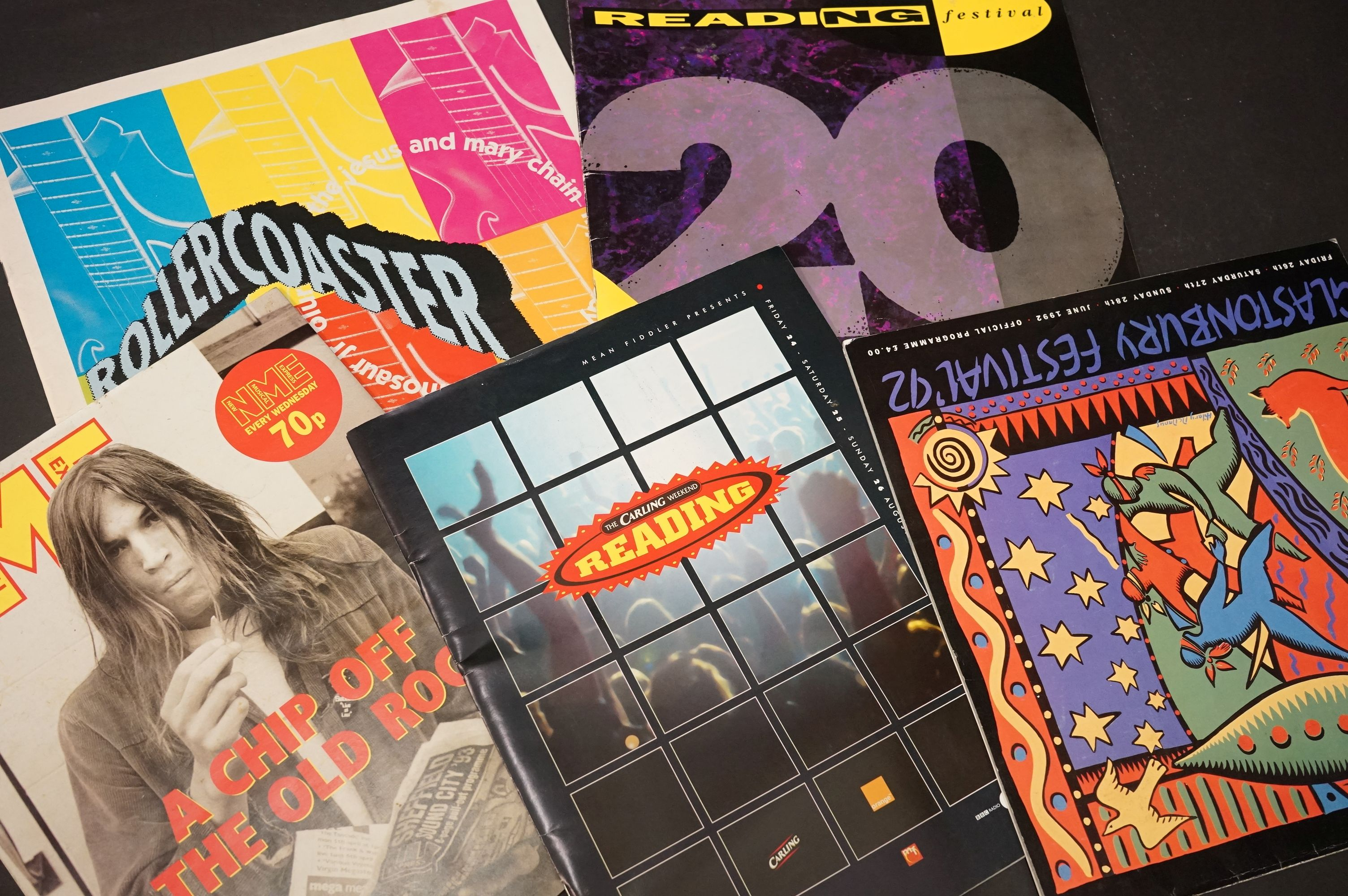"""Vinyl - Approx 120 vinyl LP's and 12"""" Singles mainly rock and pop to include Meat Loaf, Genesis, - Image 3 of 3"""