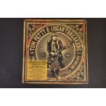 CD / Vinyl / Bluray DVD - Tom Petty & The Heartbreakers Anthology Best Buy Exclusive The