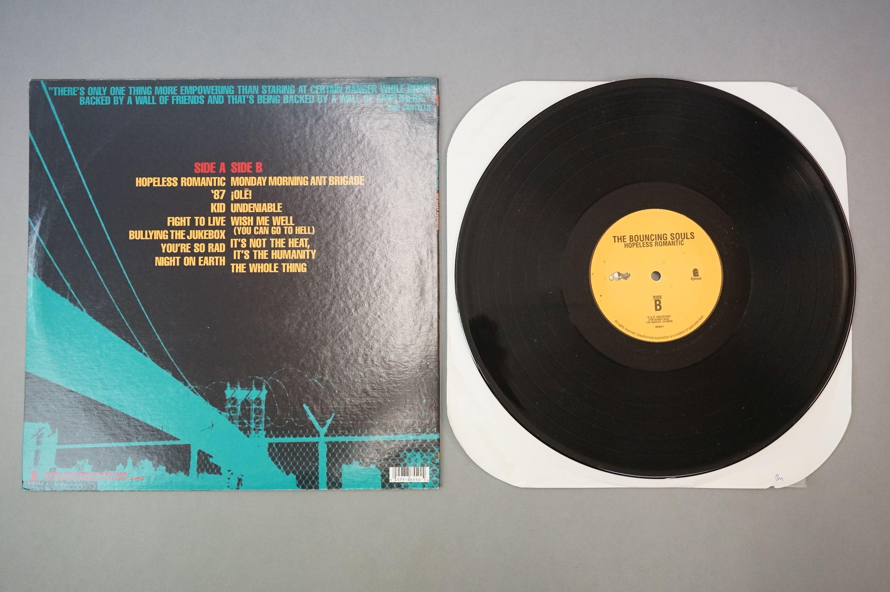 Vinyl - Fleetwood Mac, Kiln House (Reprise RSLP 9004) insert included, sleeve, insert and vinyl vg+ - Image 8 of 14
