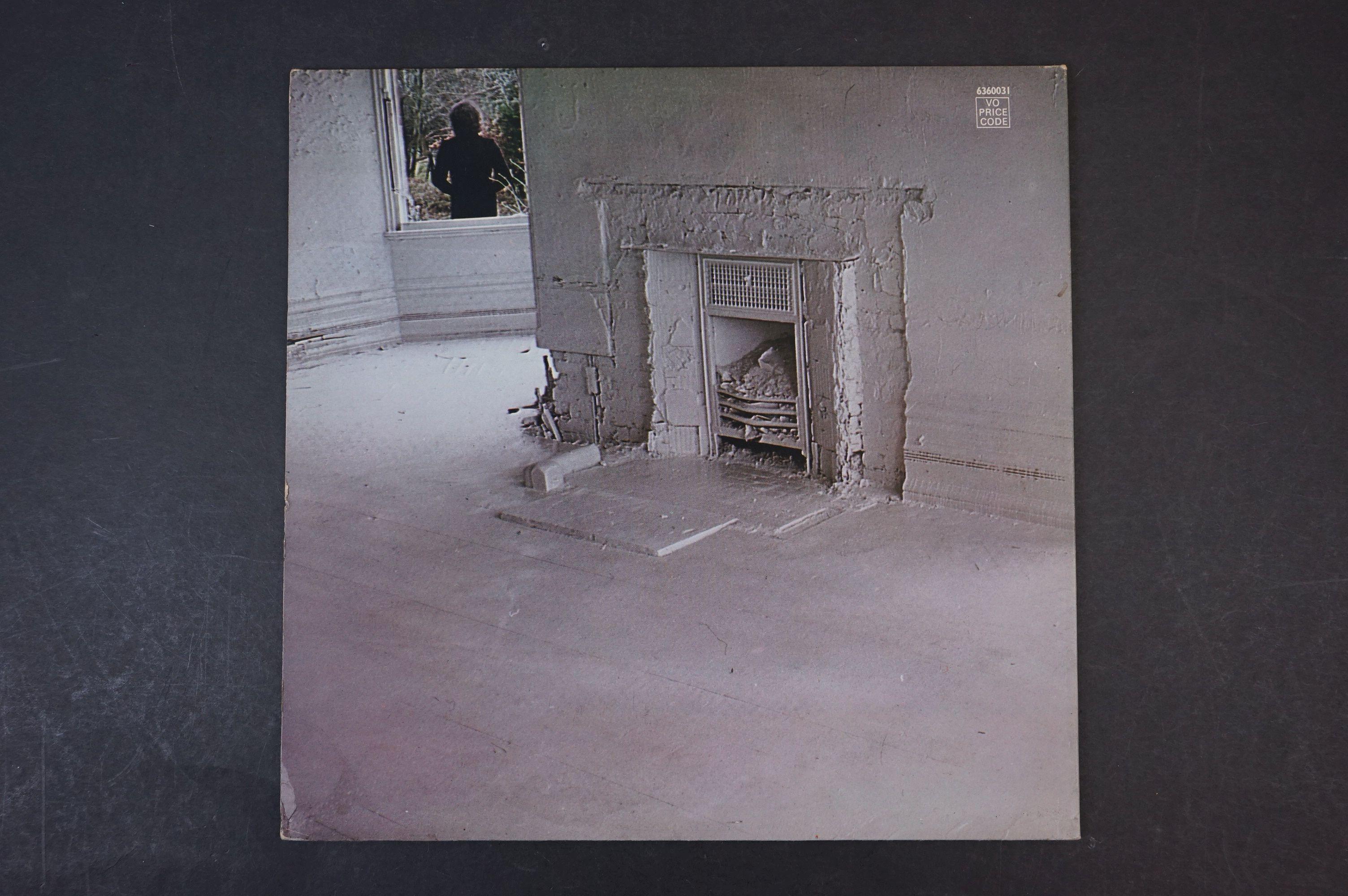 Vinyl - Nirvana Local Anaesthetic LP on Vertigo VO 6360031 gatefold sleeve, swirl logo, swirl - Image 4 of 8