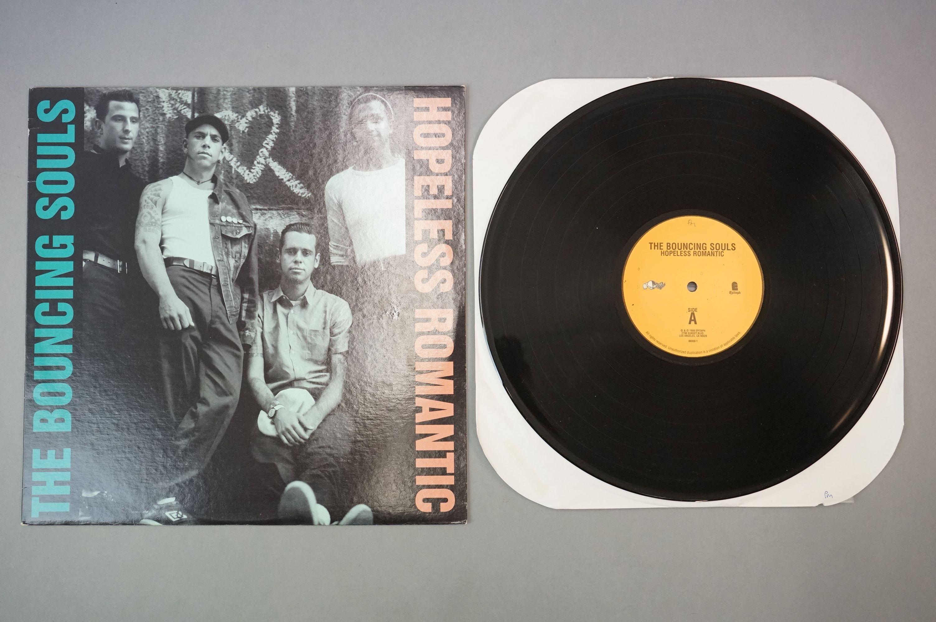 Vinyl - Fleetwood Mac, Kiln House (Reprise RSLP 9004) insert included, sleeve, insert and vinyl vg+ - Image 7 of 14