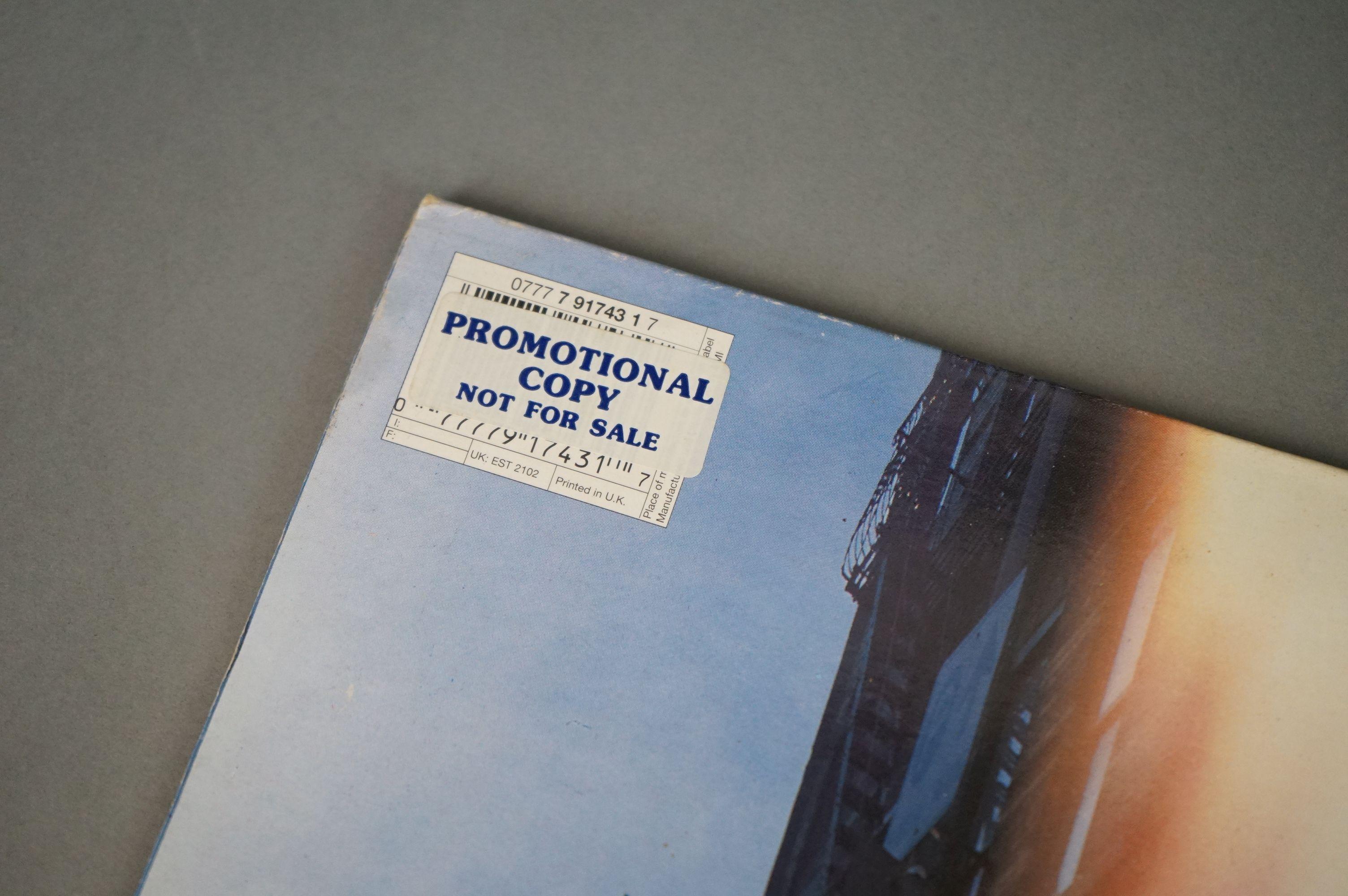 Vinyl - Beastie Boys Paul's Boutique LP on Capitol UK 077779174317 UKEST2102 with 'promotional - Image 4 of 6
