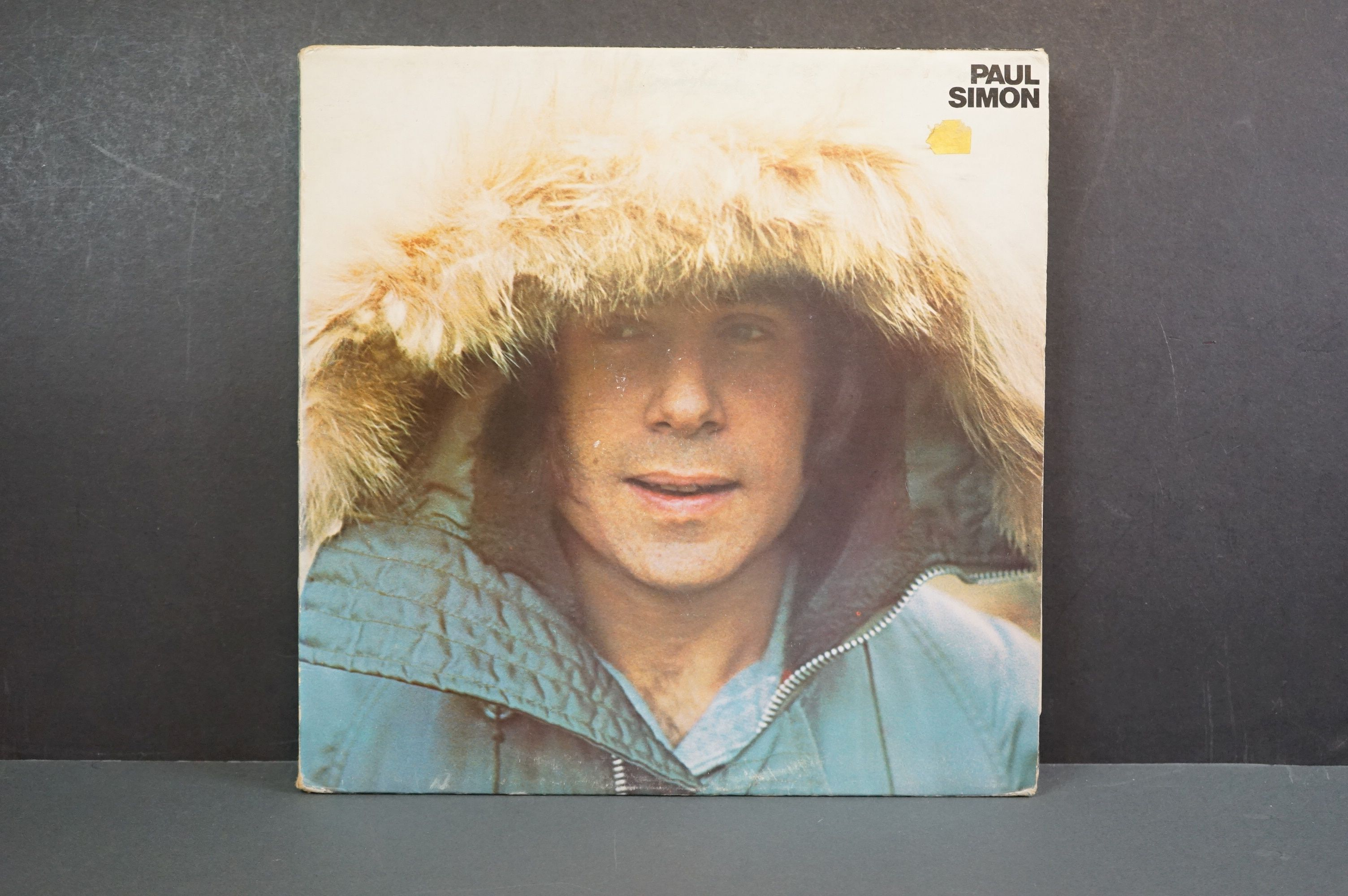 Vinyl - Around 15 Simon & Garfunkel and solo LPs to include Still Crazy After All These Years, - Image 14 of 17