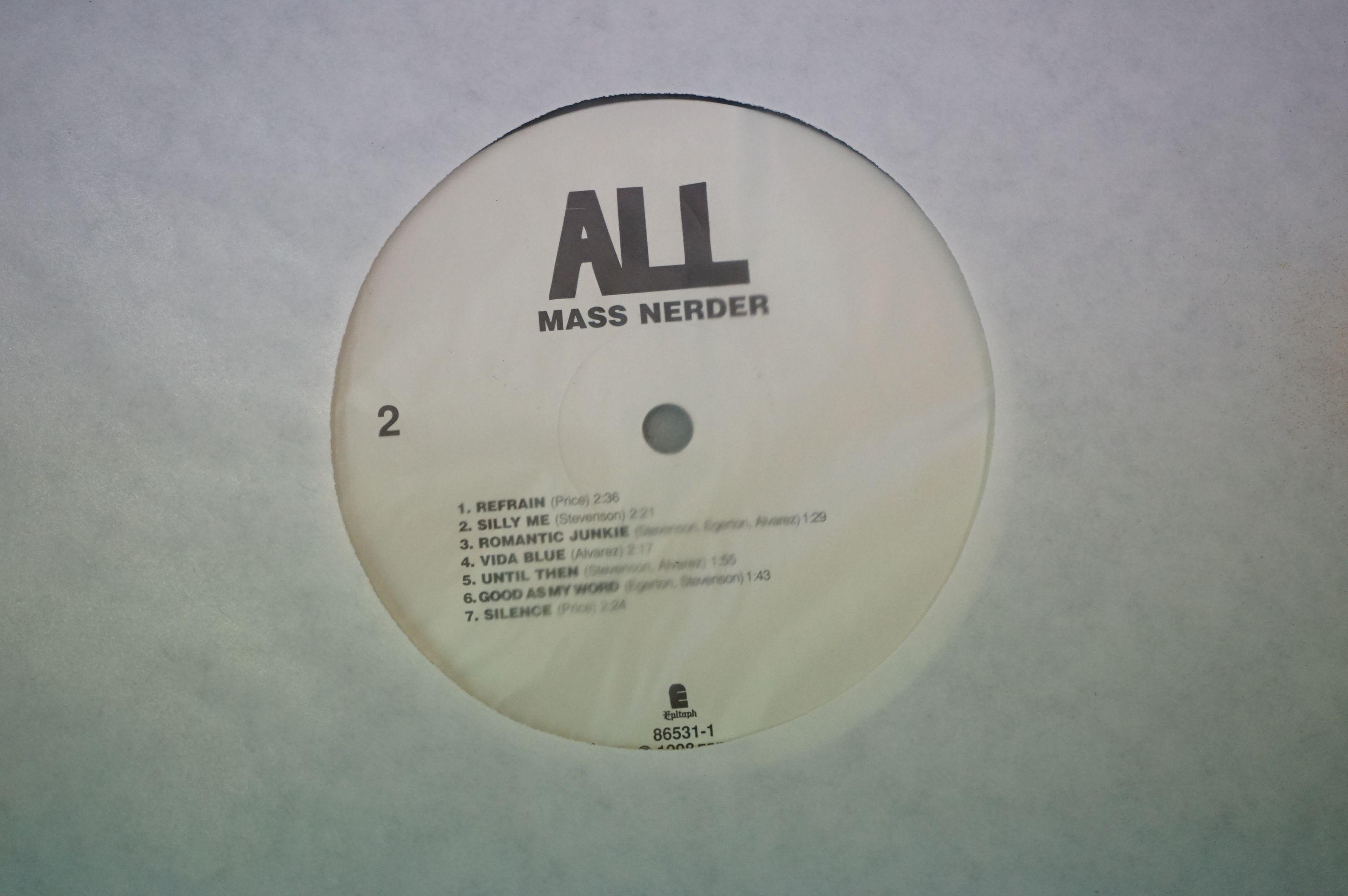 Vinyl - Fleetwood Mac, Kiln House (Reprise RSLP 9004) insert included, sleeve, insert and vinyl vg+ - Image 13 of 14