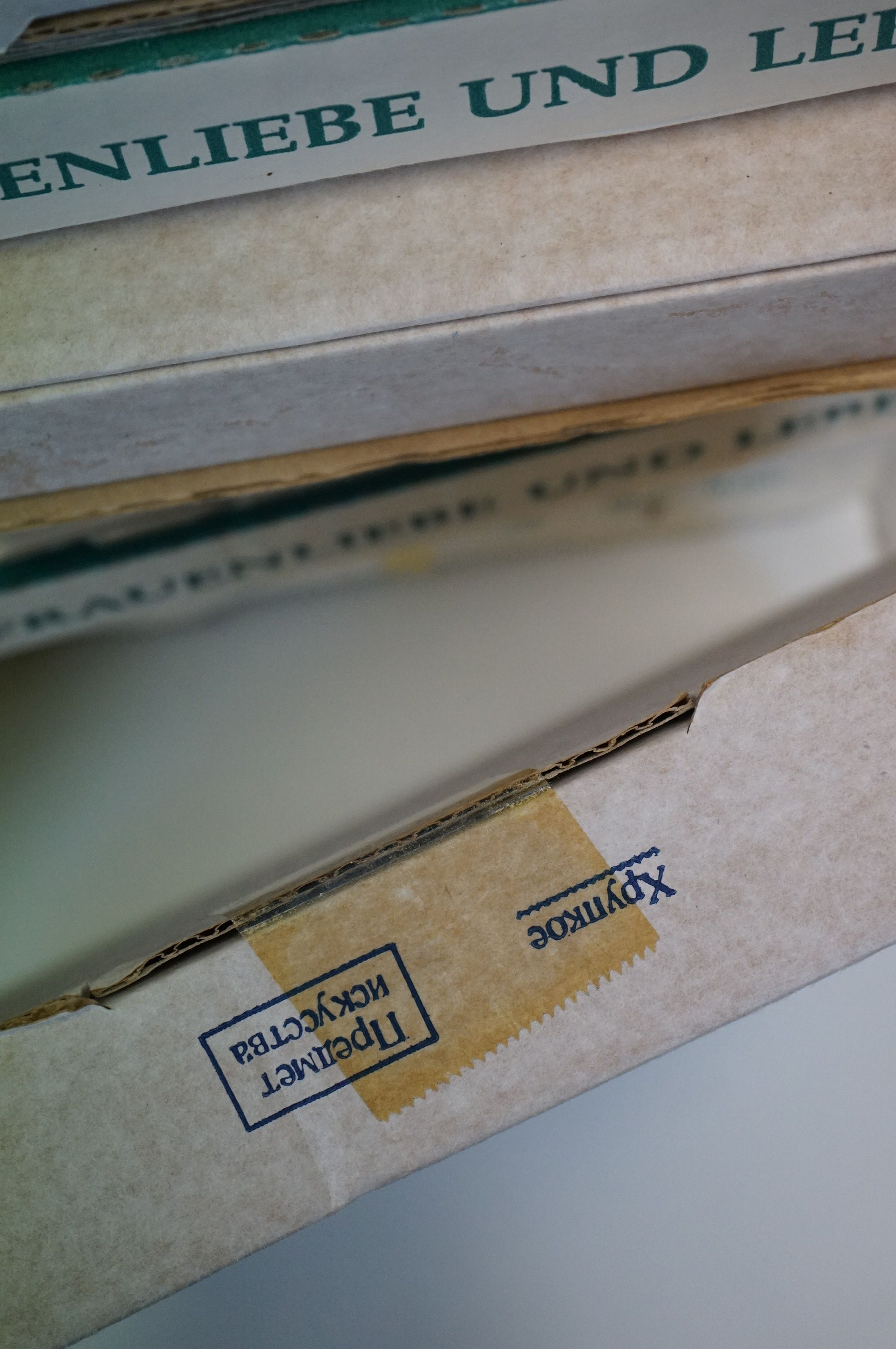 A collection of The Bradford Exchange collectors plates. - Image 4 of 5