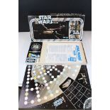 Original 1977 Kenner Star Wars ' Escape from Death Star Game ', no. 40080, boxed and complete