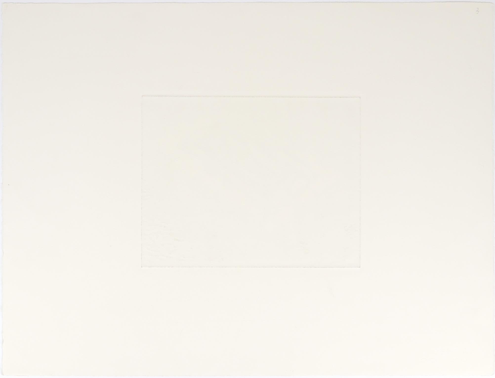 ‡Sir Eduardo Paolozzi CBE RA (Scottish 1924-2005) Study for Bruckner; On the Moon; Untitled Three, - Image 6 of 9