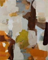 Sarah Armstrong-Jones (b.1964)