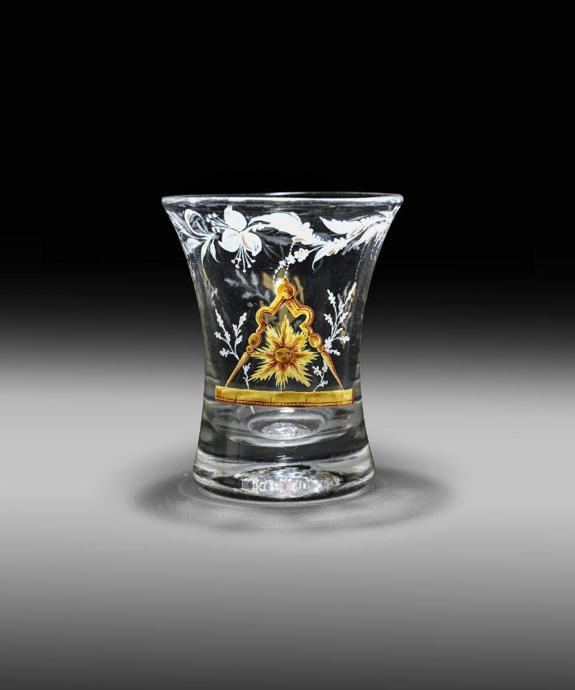 English and European Ceramics and Glass