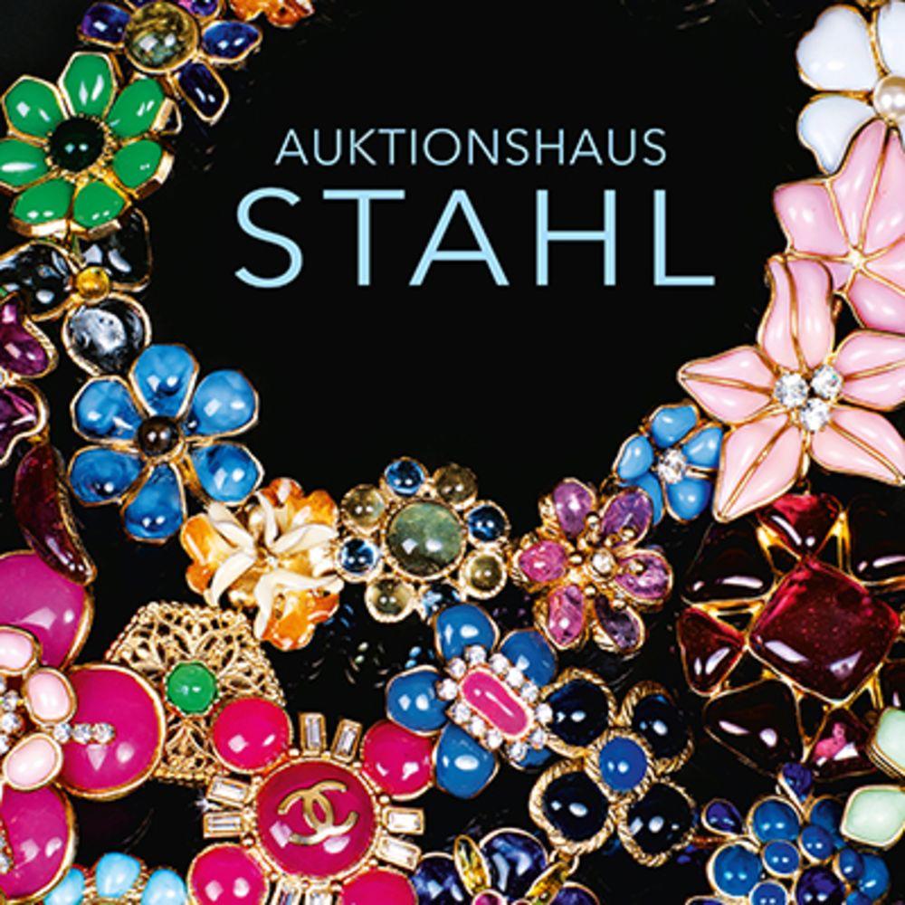 Fashion & Designer Jewellery