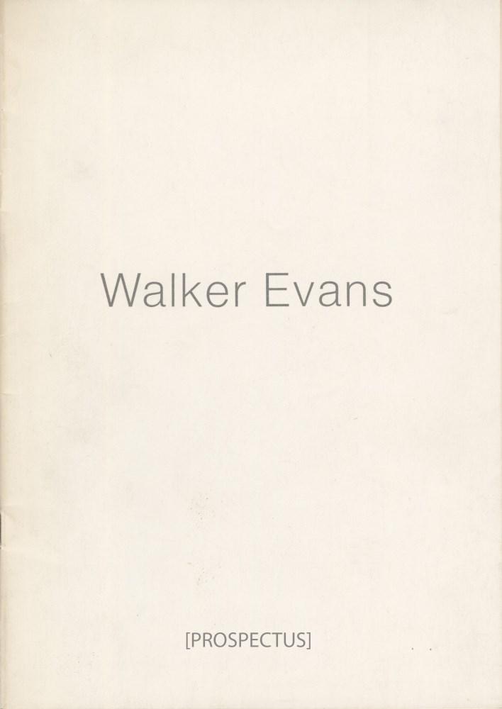 WALKER EVANS - Coal Dock Worker, Havana, Cuba - Gelatin silver print - Image 2 of 10