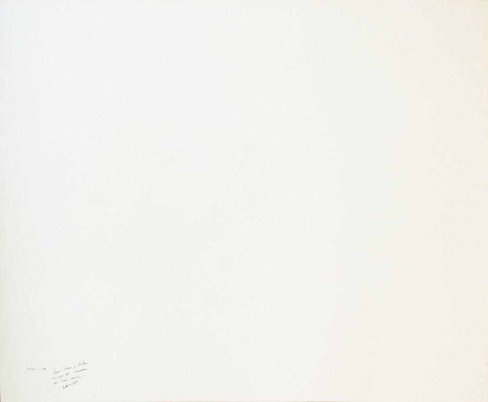 RAFAEL CORONEL - Dama para Rubens - Color offset lithograph - Image 4 of 5