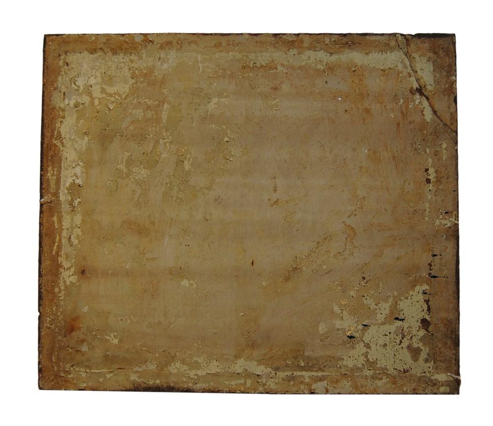 EDOUARD CORTES [d'apres] - Parisian View - Oil on canvas - Image 9 of 10