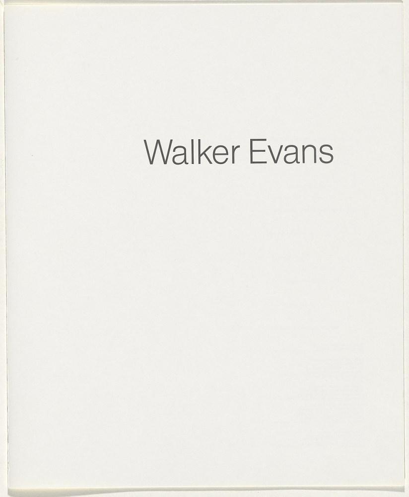 WALKER EVANS - Coal Dock Worker, Havana, Cuba - Gelatin silver print - Image 6 of 10