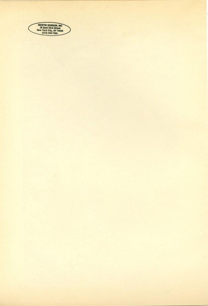 PIERRE BONNARD - Scene de famille - Original color lithograph - Image 2 of 2
