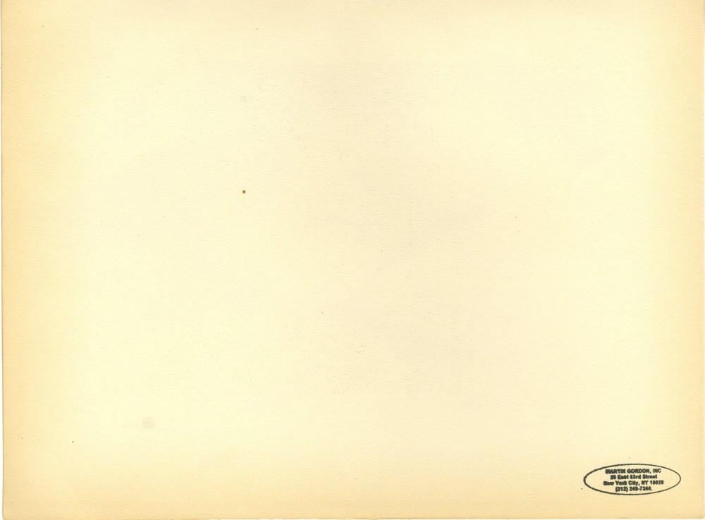 PIERRE BONNARD - Parallelement: Ete - Original color lithograph - Image 2 of 2