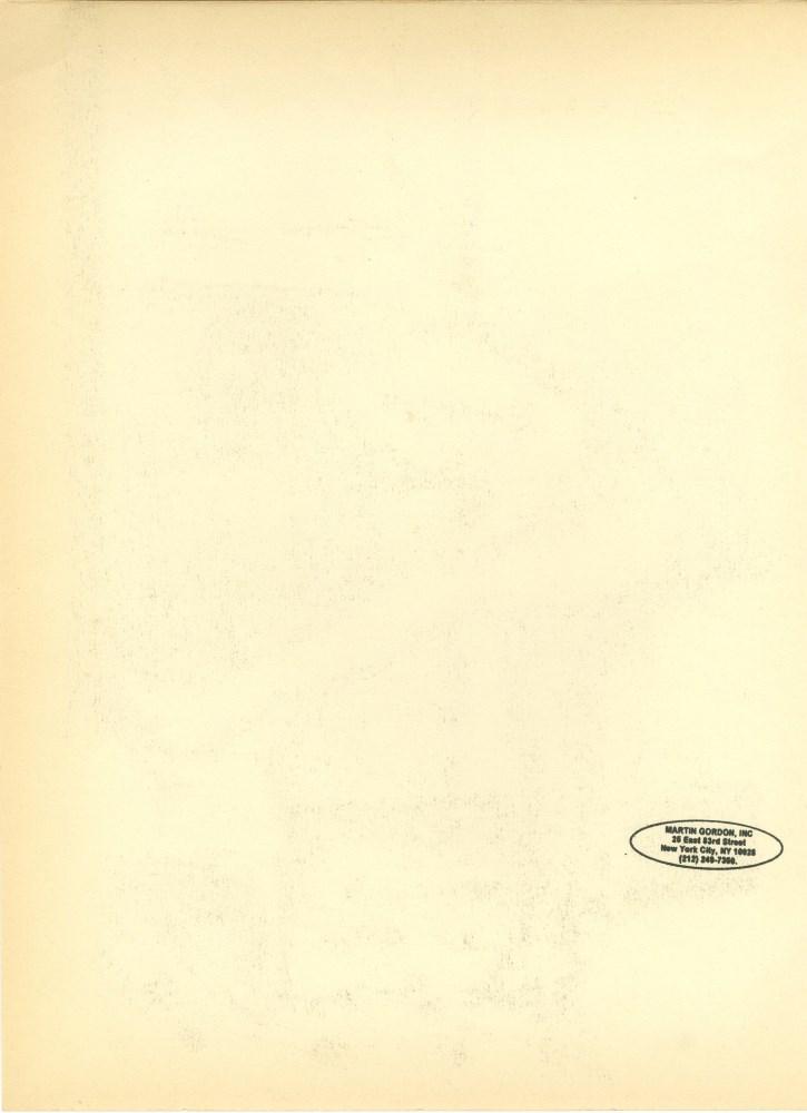 PIERRE BONNARD - Femme a sa toilette - Original lthograph - Image 2 of 2