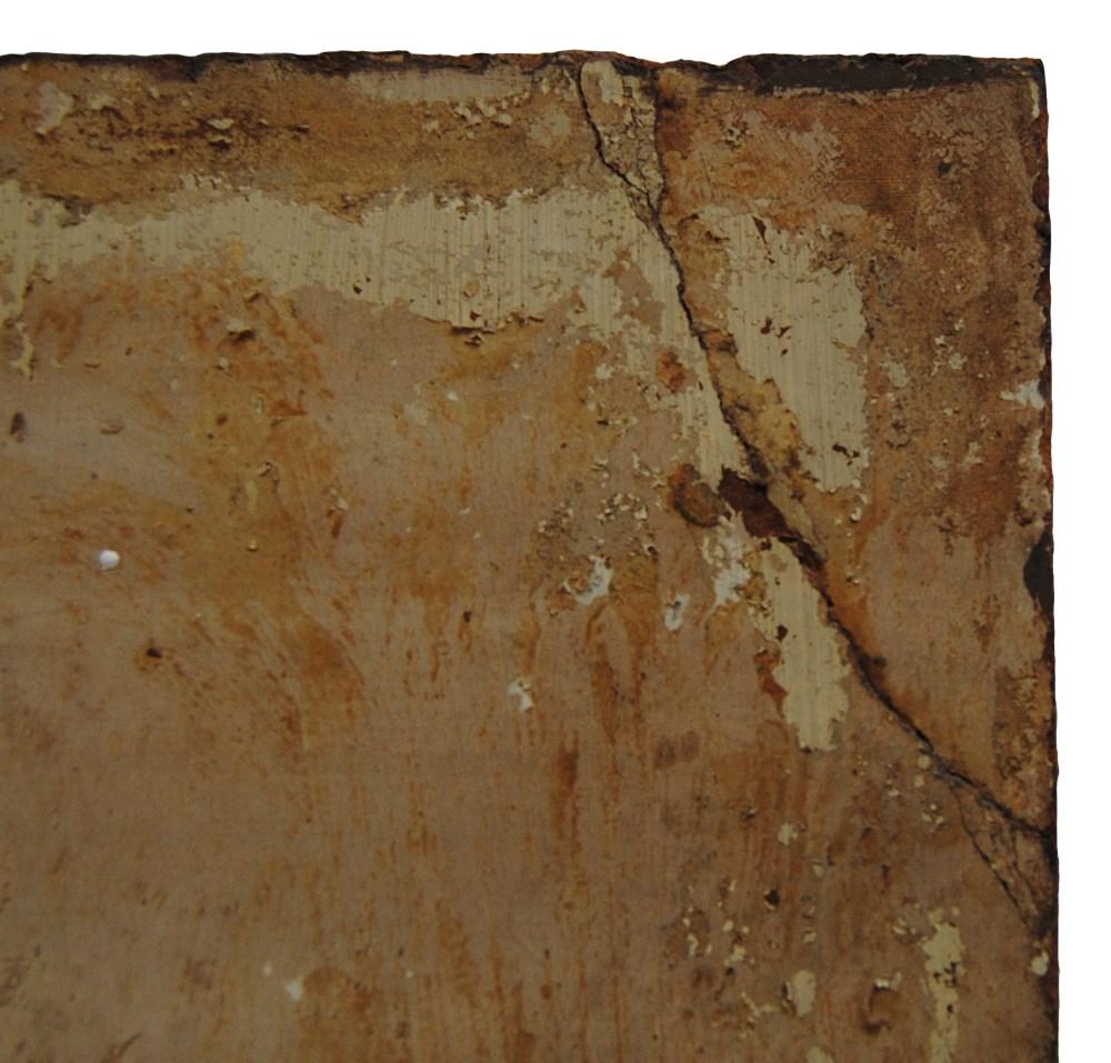 EDOUARD CORTES [d'apres] - Parisian View - Oil on canvas - Image 8 of 10
