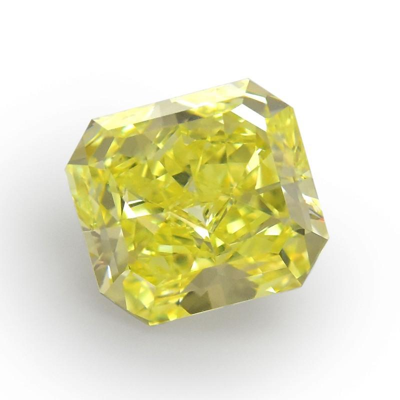 A CERTIFIED 3,03 CARAT DIAMOND