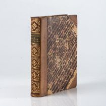 Author Not Indicated ? A GENERAL COLLECTION OF VOYAGES AND DISCOVERIES MADE BY THE PORTUGUESE AND TH