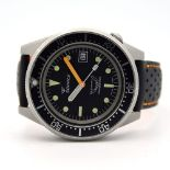 GENTLEMAN'S SQUALE 50 ATMOS , REF. 1521 SUPER MATT, LIMITED EDITIONS, JUNE 2014 BOX AND PAPERS, 41.