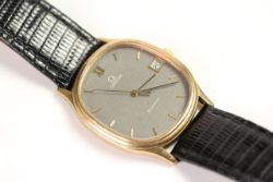 Watches Under £1000