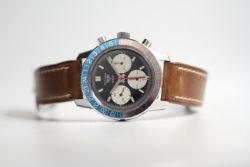 Luxury Watches & Parts