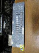 CHAUVET OBEY 40 DMX-CONTROLLER, 192 CHANNEL