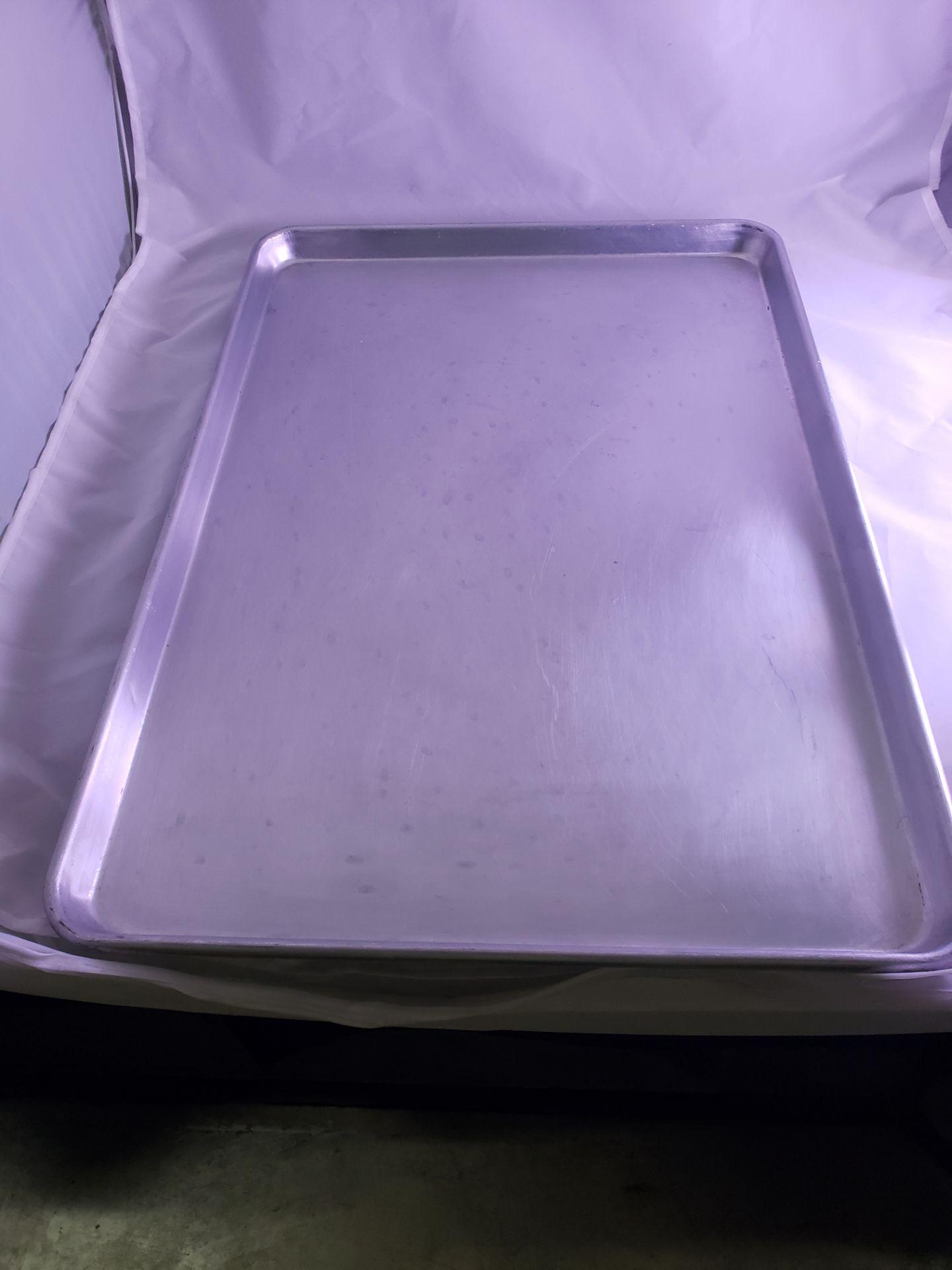 PANS- SHEET (FULL)