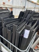 LOT OF APPROX 76 TRUCK TAILGATE PROTECTORS