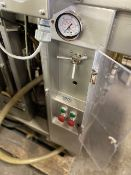 FOMACO REISER BRINE INJECTION MACHINE, 26 NEEDLES (AS IS WHERE IS)