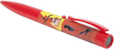 48 X DISNEY INCREDIBLES PROJECTOR PENS IN 1 BOX
