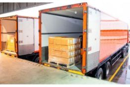 DELIVERY & CONTACT FREE COLLECTIONS AVAILABLE ON ALL LOTS IN THIS AUCTION