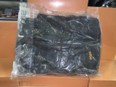 9 X BRAND NEW SITE TANUKI WORK TROUSERS IN VARIOUS SIZES