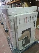 (M7) PALLET TO CONTAIN 9 x VARIOUS RETURNED TVS TO INCLUDE MEDION. SUCH AS: 43 & 50 INCH SMART