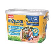 (REF2044300) 1 Pallet of Customer Returns - Retail value at new £512.60. To include: HOZELOCK 30M