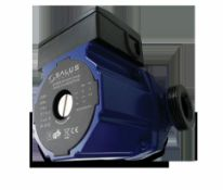 (REF2028566) 1 Pallet of Customer Returns - Retail value at new £1,226.60. To include: SALUS 5M PUMP